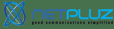 NetPluz horizontal 600px