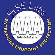 AAA-Q1-2021-Enterprise