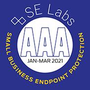AAA-Q1-2021-SMB