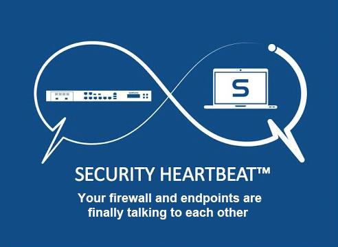 firewall endpointtalks